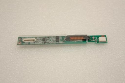Packard Bell EasyNote MIT-DRAG-D LCD Screen Inverter 412811100001