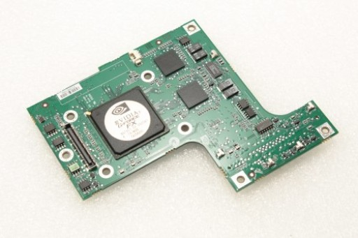 NVIDIA GeForce FX Go5600 Drivers