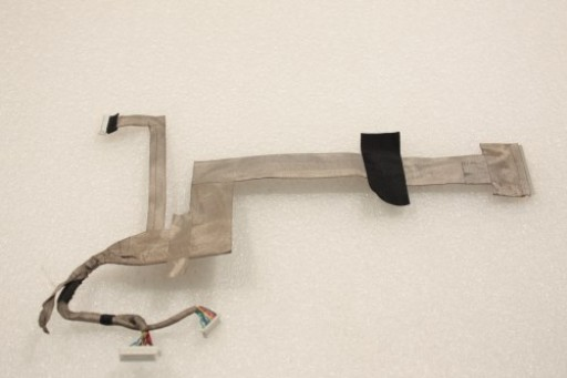 Packard Bell EasyNote MIT-DRAG-D LCD Screen Cable 422807800011