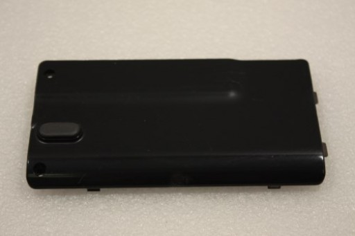 Packard Bell EasyNote MIT-DRAG-D HDD Hard Drive Cover 340807800003