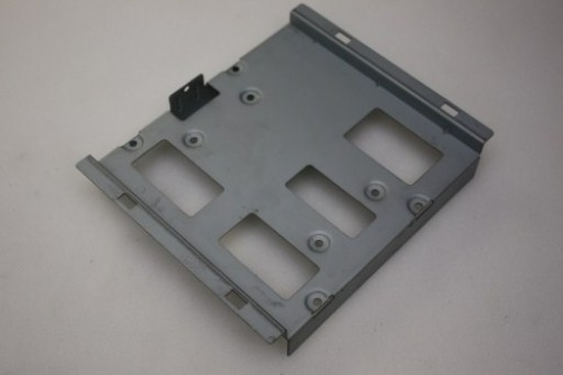 eMachines eTower C700A HDD Hard Drive Caddy Bracket