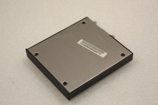 Packard Bell EasyNote MIT-DRAG-D Floppy Drive Caddy FBZP1018013
