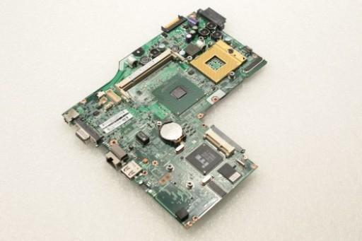 Fujitsu Siemens Amilo Li 1818 Motherboard 37GL50200-C0 82GL70200-C0F