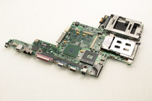 Dell Inspiron 8600 Motherboard X1070 0X1070
