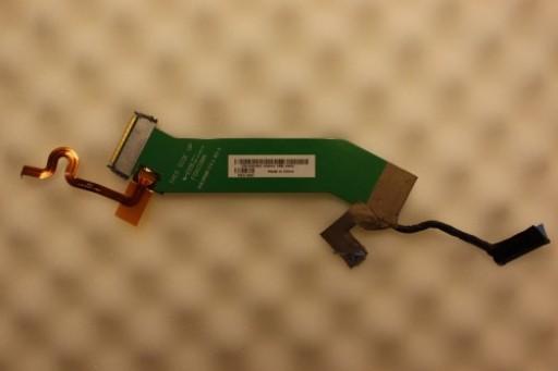 Dell Vostro 1400 LCD Screen Cable JX282