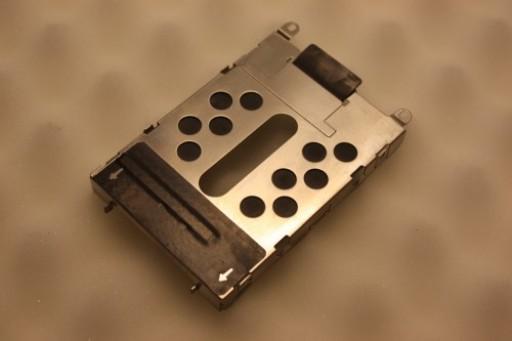 Dell Vostro 1400 HDD Hard Drive Caddy 13GNJQ1AM031-1DE