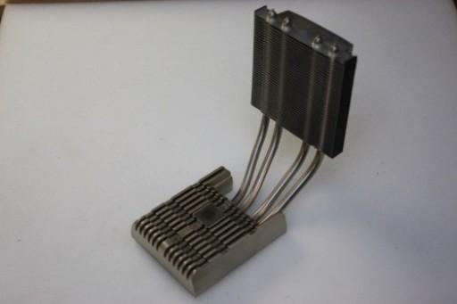 Shuttle XPC SN85G4 CPU Heatsink Clip 9TSX0XK81C