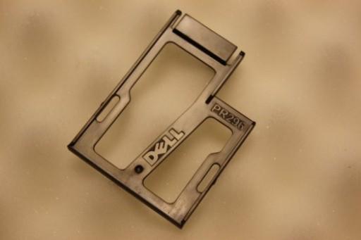 Dell Vostro 1400 PCMCIA Dummy Filler PR269