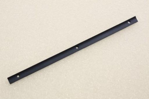 Sony Vaio PCG-FR415B Keyboard Top Trim Cover