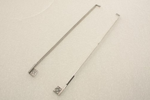 Sony Vaio PCG-FR415B LCD Screen Support Bracket Set