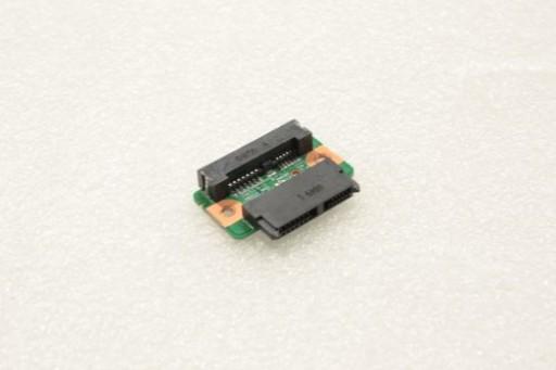 HP G60 Optical Drive Connector Board 48.4AH01.011