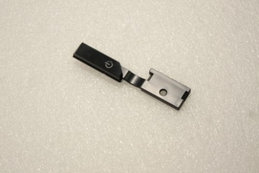 Acer Veriton X480G Power Button IB2IJKB00-600