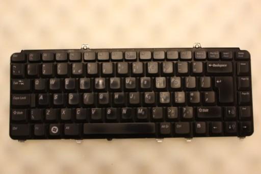 Genuine Dell Vostro 1400 Keyboard K071425XX YR959