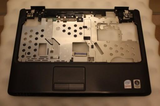 Dell Vostro 1400 Palmrest Touchpad TT438 0TT438