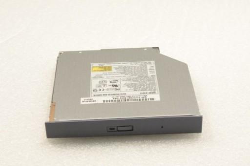 Genuine Sony Vaio PCG-FR415B CD-RW/DVD-ROM IDE Drive SBW-242U