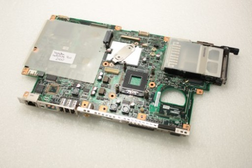 Toshiba Satellite 2100 Motherboard A5A000355 FRTSQ1