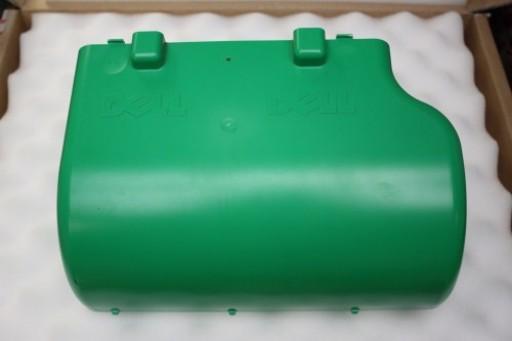 Dell Precision 650 Airflow Shroud 1N922