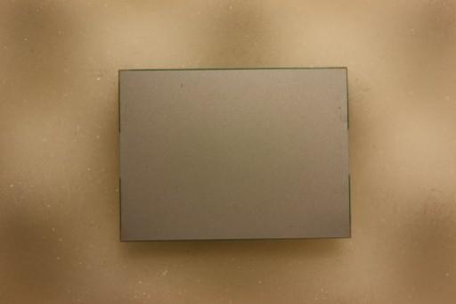 Sony Vaio PCG-TR1MP Touchpad Board 56AAA1899A JCI-S1S