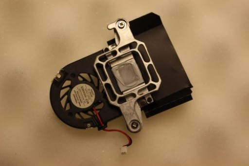 Sony Vaio PCG-TR1MP CPU Heatsink Fan MCF-508AM05