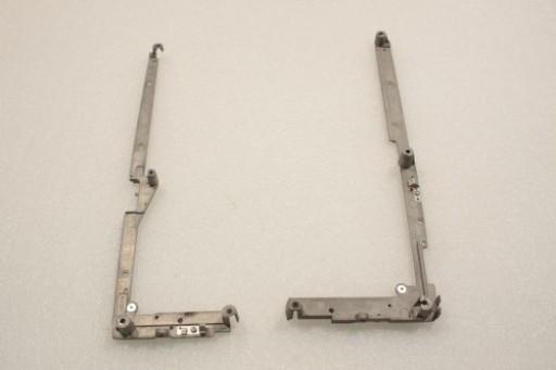 Dell Inspiron 5150 Palmrest Support Brackets AMDW0021000