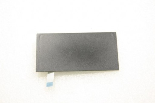 E-System EI 3102 Touchpad Board Cable WH705-062