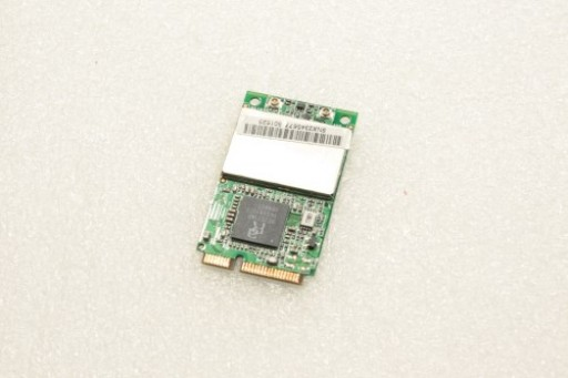 E-System EI 3102 WiFi Wireless Card