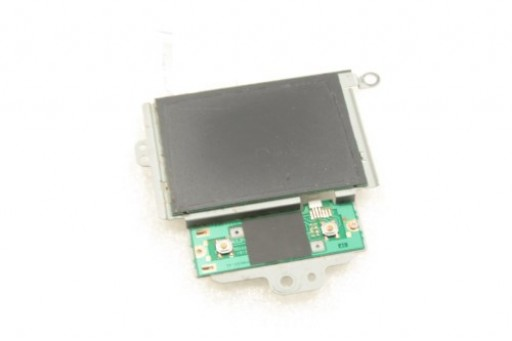 Toshiba Satellite Pro 2100 Touchpad Buttons Board G83C0000B410