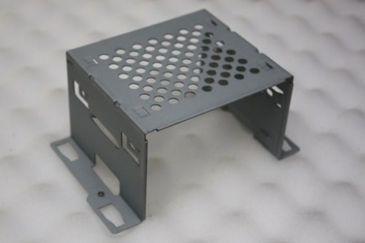 Packard Bell iMedia 6185 HDD Hard Drive Caddy Bracket