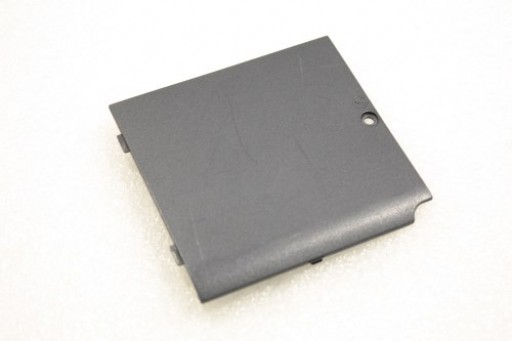 Toshiba Satellite Pro 2100 RAM Memory Door Cover