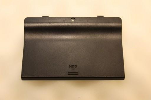 Samsung NP-Q45 HDD Hard Drive Cover BA81-03499A