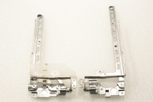 Toshiba Satellite Pro 2100 LCD Screen Hinge Set