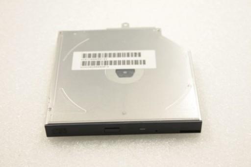 Genuine Toshiba Satellite Pro 2100 CD-ROM IDE Drive CD-224E