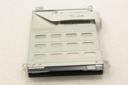 Toshiba Satellite Pro 2100 FDD Floppy Drive Cable SFD-321S/TB