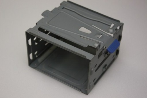 Maxdata PCMD/40015 HDD Hard Drive Caddy