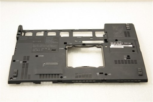 Lenovo ThinkPad X200 Bottom Lower Case 60.47Q18.007