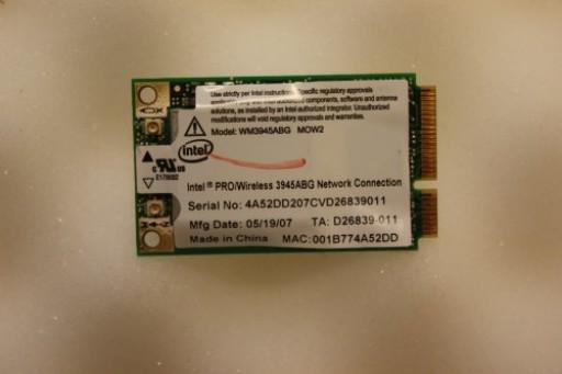 Samsung NP-Q45 WiFi Wireless Card 3945ABG