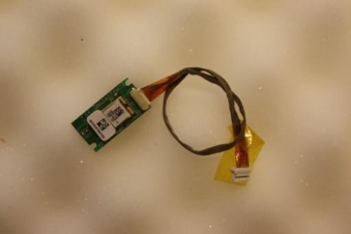 Samsung NP-Q45 Bluetooth Module Board BCM92045NMD