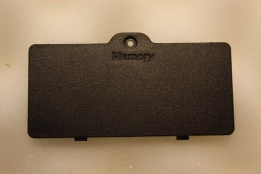 Samsung NP-Q45 RAM Memory Cover BA81-03496A