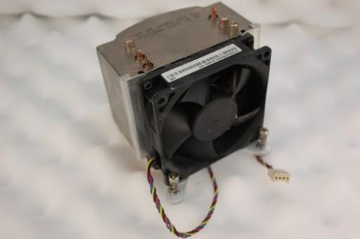 Acer Power FG CPU Heatsink Fan Socket 775 LGA775 HI.2490C.003