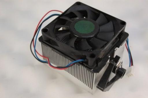 Asus Vintage AE1 CPU Heatsink Fan Socket 754 2ZQ99-049