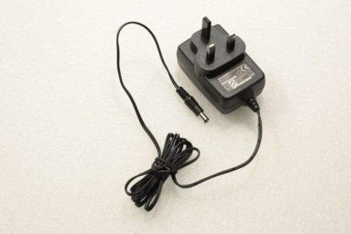 Huawei Router PSU Power Supply Charger 12V HW-120100B6W