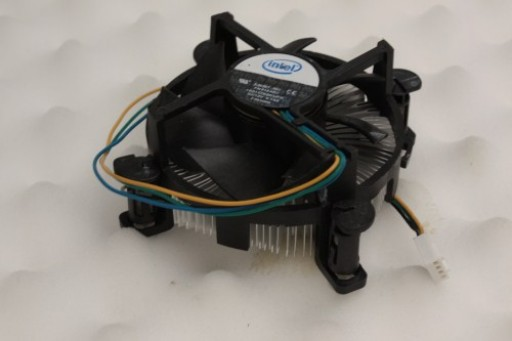 Intel CPU Heatsink Fan Socket 775 LGA775 4Pin E30307-001