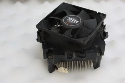 Compaq Presario SR5129UK CPU Heatsink Fan Socket 775 LGA775 13G075135022H2