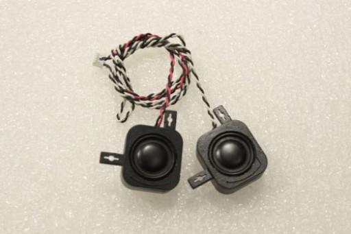 Samsung R519 Speakers Set