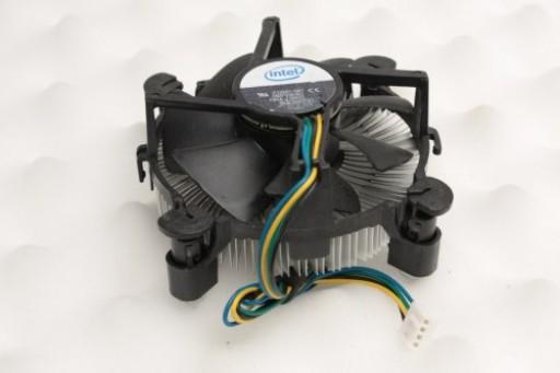 Intel CPU Heatsink Fan Socket 775 LGA775 4Pin E33681-001Heatsink