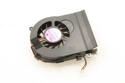Fujitsu Siemens Amilo Pi 1505 CPU Cooling Fan 28G204512-01