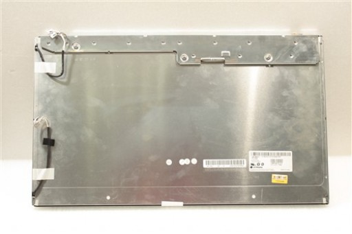 """Packad Bell oneTwo L5351 LM230WF1 (TL)(A5) 23"""" Glossy LCD Screen"""