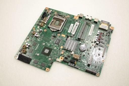 Lenovo IdeaCentre B540 All In One LGA1155 Motherboard CIH77SV10