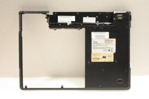 Fujitsu Siemens Amilo Pi 1505 Bottom Lower Case 83GL50021-01