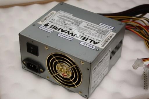Alienware HPC-420-302 DF 480W ATX PSU Power Supply